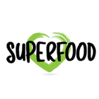superfoods-icon